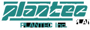 PLANTEC Inc.